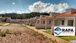 Casas em condomínio fechado || Bairro Pinheirinho || Pato Branco - PR