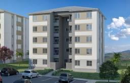 Apartamentos de 2 e 3 quartos no Bairro Jardim Vitória, ao lado do supermercado BH