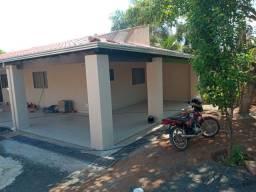 Vendo chácara no vista Alegre 2 Vila azul  1.000 metros