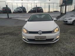 LINDO !TOP! VW GOLF TSI ! 1.4
