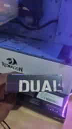 ULTIMO KIT 16GB 2X8GB (PROMOÇÃO)