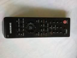 Aparelho De Dvd-p380k Samsumg Funcionando Perfeitamente