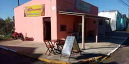 Vendo ponto de assados em Cachoeirinha
