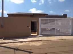 Casa Residencial Menezes 4