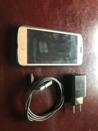 Moto G5S 32G