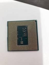 I7 4600M