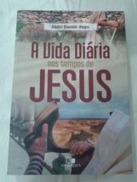 Título do anúncio: Livro Evangélico