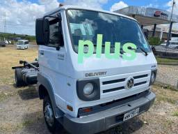 VW 8.150 Delivery Plus