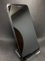 IPhone 7 Plus 32Gb Preto Seminovo