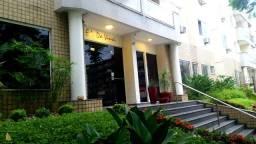 Apartamento Laranjal em Volta Redonda