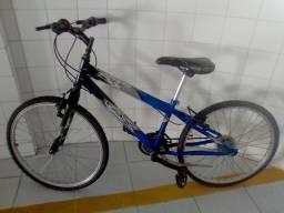 Bike ox