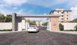 Vendo Apartamento de 2 quartos, realize o sonho da casa própria - Cabuçú - NI!