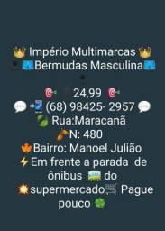 Império multimarcas