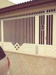 Casa no Jd. Pinhal