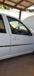 * aceito negociação carro Siena 16.000