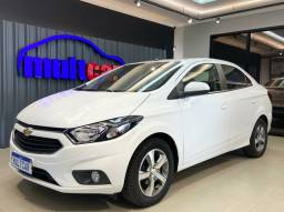 GM CHEVROLET PRISMA LTZ 1.4 FLEX MT 18-18