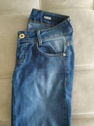 Calça jeans Forum original