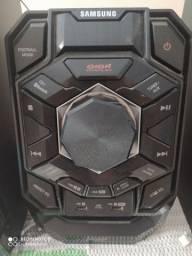 Mini system mx640