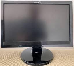 Monitor 15.6?
