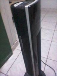 """Ventilador """"Torre Digital Arno"""""""