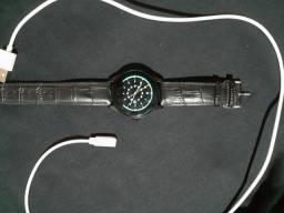 Relógio pulseira smartwatch