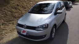 VW/FOX 1.6 PRIME 8V FLEX 4P I-MOTION (Automatizado), ano 2010/2011