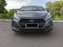 Hyundai Hb20 style 1.0 - 2013