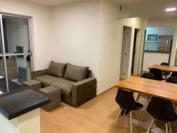 Ótimo Apartamento com eletrodomésticos