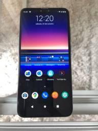 Asus Zenfone Plus M2 32GB 3GB FHD+