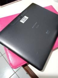 Tablet Multilaser 10 polegadas com Chip