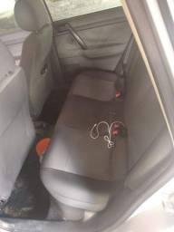 Polo Hatch modelo 2010