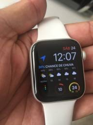 Apple watch serie 5 44