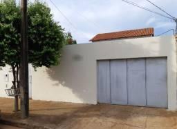 """Quarto para """"Moças"""" no Alto umuarama, com Garagem *incluso:WIFI,Água,Energia,gás<br>"""
