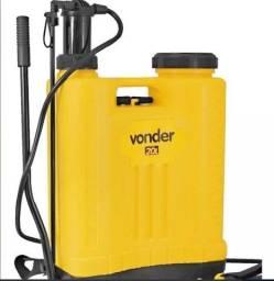 Pulverizador Agrícola 20,0L Pc020 Vonder