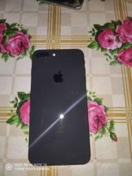 iPhone 8 Plus 64gb na caixa