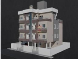 RB- Belo apartamento com Elevador, Interfone, Portão eletrônico!