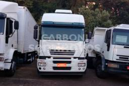 Iveco Stralis HD 450S38T 6X2, ano 2005/2005