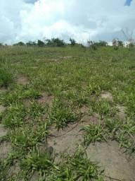 Terreno em Village de Jacumã