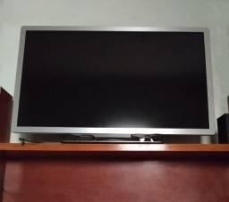 """TV 42"""" Philips"""