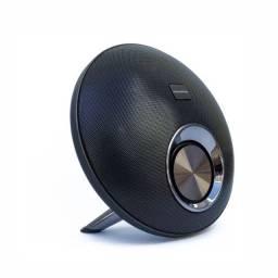Caixa de som Bluetooth H-Maston K4 - A Top