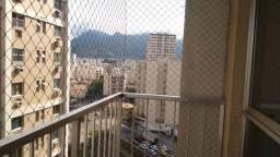 Apartamento 2 quartos junto Shopping Tijuca