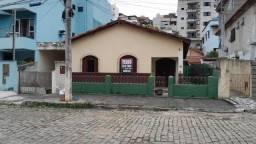 Vendo uma Casa em Maria Ismênia