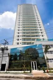 Apartamento em Nova Iguaçu 4 quartos e 4 suítes - Spazio Mario Guimarães Alto Padrão