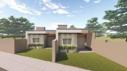 Casa linear - 2 Quartos (1 suíte) Parque do Contorno