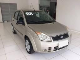 Ágio - Fiesta 1.0 Hatch 2008 - R$ 6.000 + Parcelas de R$ 159