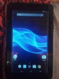 Tablet Multilaser 8gb
