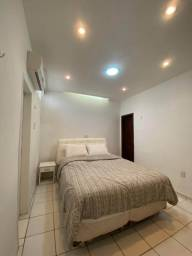 Casa no Ipase com 03 quartos (TR59458) MKT