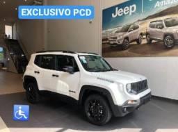 Jeep Renegade Moab Diesel 21/21