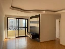 Apartamento / Padrão - Parque Residencial Aquarius - 38471/SM