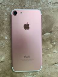 iPhone 7 32GB - Estado de novo